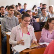 2 Studij religijske pedagogije i katehetike – preddiplomsk_ mala