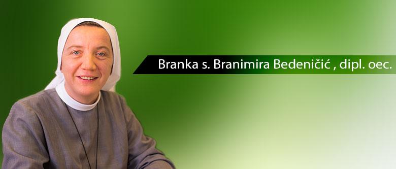 branka-bedenicic