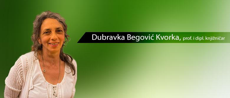 dubravka-begovic-kvorka