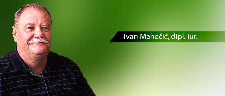 ivan-mahecic