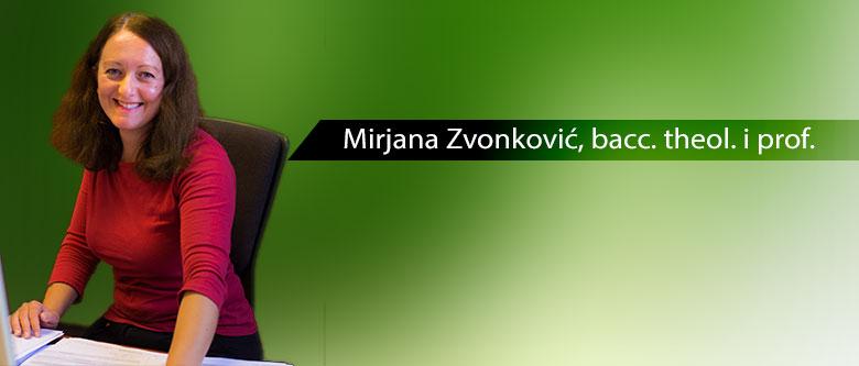 mirjana-zvonkovic